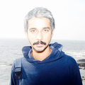 Sushant (@kadamsushant) Avatar
