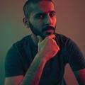 Hamza Quadri (@hq_fotos) Avatar