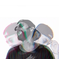 Alexandre Zaragozà  (@i_am_alexandre_zaragoza) Avatar