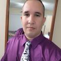 Juan (@pantojamask) Avatar