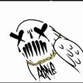 (@arnb) Avatar