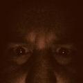 Ren (@miners_eyes) Avatar