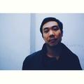Johnny Hwong (@hwongexposure) Avatar