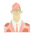 TheBeardSalad (@thebeardsalad) Avatar