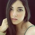 (@anapaugoc) Avatar