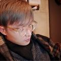 Jeong Oh Seong (@os_mavin) Avatar