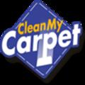 Clean My Carpet  (@cleanmycarpet) Avatar