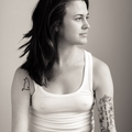 Amy Mots (@amy_mots) Avatar