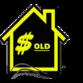 WeBuyHillsboroHouses (@webuyhillsborohouses) Avatar