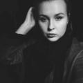 Evelina (@evfoto) Avatar