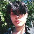 Brandun (@brandun) Avatar