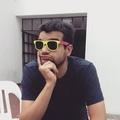 Nadir  (@nadirsecco) Avatar