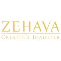 Zehava Createur Joiallier (@zehavacreateurjoaillier) Avatar