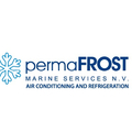 Permafrost Marine Air Conditioning & Refrigeration (@permafrostrefrigeration) Avatar