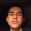 Aaron (@aaronerskin) Avatar