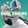 Evol Empire Creative  (@evolempire) Avatar