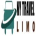 nytravellimo.com (@nyctravellimo) Avatar