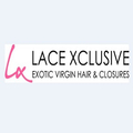 Lace Xclusive (@lacexclusive) Avatar