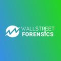 Wall Street (@wallstreetforensics) Avatar