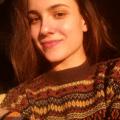 Laura (@loratierz) Avatar