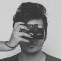 Sergio Corzo (@sergiocorzo) Avatar