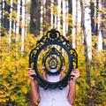 lauren (@laurenzaknoun) Avatar