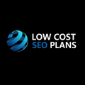 Low Cost SEO (@seopackages) Avatar