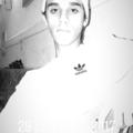 Fael (@rafaelsobrinho) Avatar
