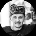 Artem Beliaikin (@belart84) Avatar