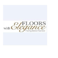Floors with Elegance (@floorswithelegance) Avatar