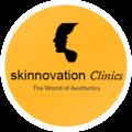 Skinnovation Clinics (@skinnovation) Avatar