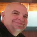 Michael Quinn Kaiser (@michaelquinnkaiser) Avatar