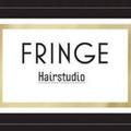 Fringe Hair Studio (@fringehairstudiob) Avatar