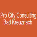 Pro City Consulting UG (@pro-city-consulting) Avatar