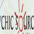 Call Psychic Now Irving (@callpsychicirving) Avatar