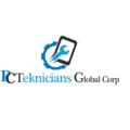 PCTeknicians Global Corp (@pcteknician) Avatar