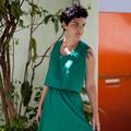 Lorena Galryt (@lorenagalery) Avatar