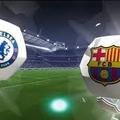 Chelsea vs Barcelona (@livevstvhdnet) Avatar