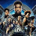 Black Panther 2018 Full Movie Online (@livetvhdstreamt) Avatar
