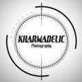 Kharmadelic  (@kharmadelicphotography) Avatar
