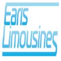 Earls Limousines (@earlslimousines) Avatar