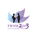 From 2 to 3 (@from2to3) Avatar