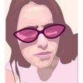 Rosita (@rositachicle10) Avatar