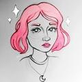 Kiki 👻 Stardust (@kikistardust) Avatar