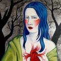 Sara Adrian (@art_drunk) Avatar