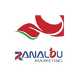 RANALOU Marketing Agency (@ranalou) Avatar
