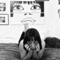 Mila Davis  (@miladavis) Avatar