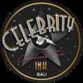 Celebrity Ink Tattoo Bali (@celebrityinktattoobali) Avatar