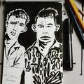 Nicolas Marquez y Sanchez (@marqueznicolas) Avatar