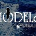 wishlist for cam girls (@modelwishlist) Avatar